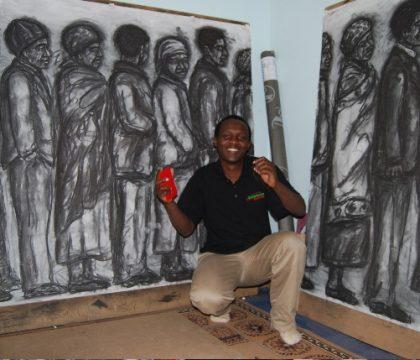 Peterson-Kamwathi-studio