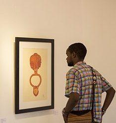 Graphic-Overtures-Afroway-Nairobi-Dan-Mwero